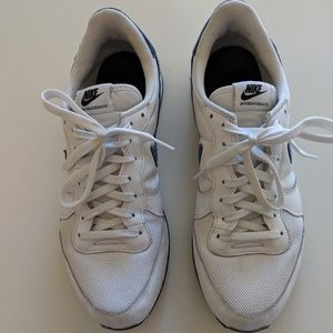 Nike Internationalist M 11.5